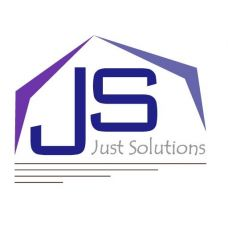 JS - Just Solutions -  anos